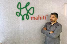 Mahiti helps innovators with technology for social good