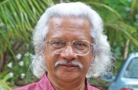 Adoor's new film explores consumerism, greed