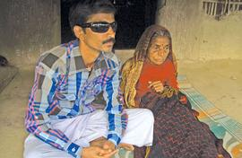 How the Bhagalpur blindings inspired more blindings