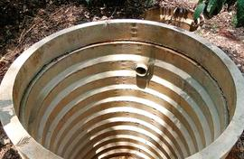 Kodagu takes to recharge wells to harvest rainwater